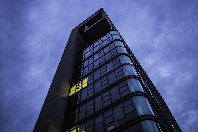 Düsseldorf0153Zollhafen