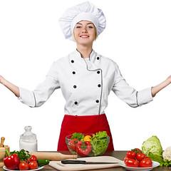 Keukenklem hulpmiddel voor in de keuken