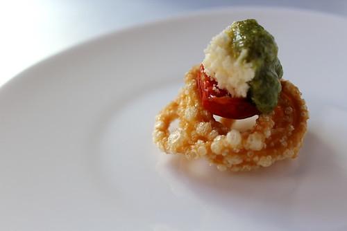 pasta alla sorrentina | by cookinginrosa