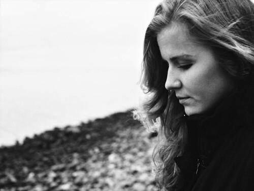 Emily | by Jn Mfrt