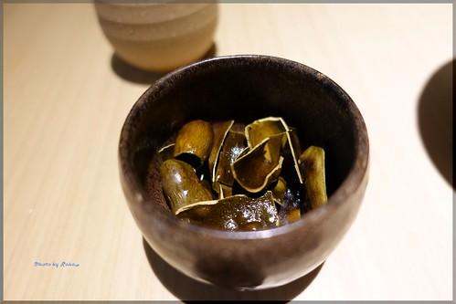 Photo:2019-03-01_T@ka.の食べ飲み歩きメモ(ブログ版)_本格和食を日本酒に合わせて楽しめます【神田】蔵KOKORI_07 By:Taka Logbook