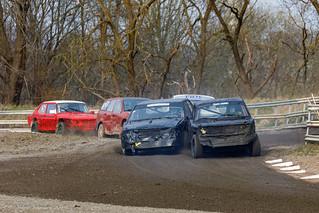 Vardag på folkracebanan/Everyday at race track | by Memsen_68