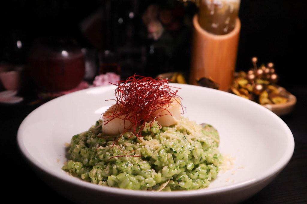 Elfin Restaurant & Lounge (75)
