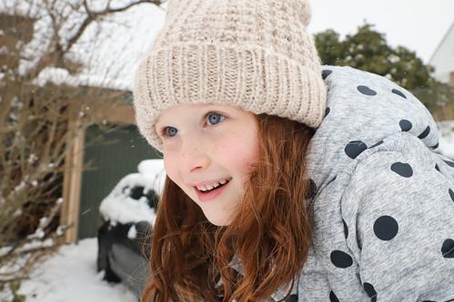 20190211 snowzilla-11 | by schnell foto