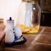 cookie jars!!! by La vita e bella; la vita e amore