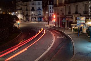 19-Blois-030319-3116.jpg   by ygourvennec