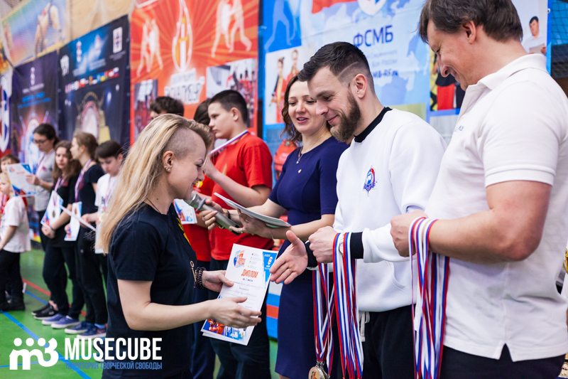 Chempionat_Rossii_po_SMB_2019_062