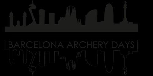 Barcelona Archery Days | by clubarcmontjuic