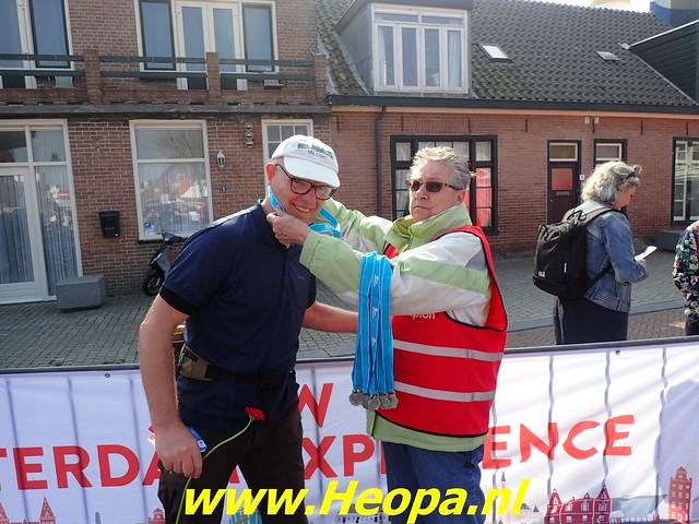 2019-03-30     Zandvoort 30 Km   (64)