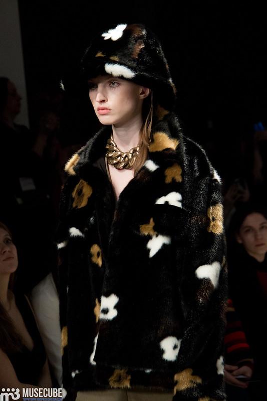 fashiontime_designers_089