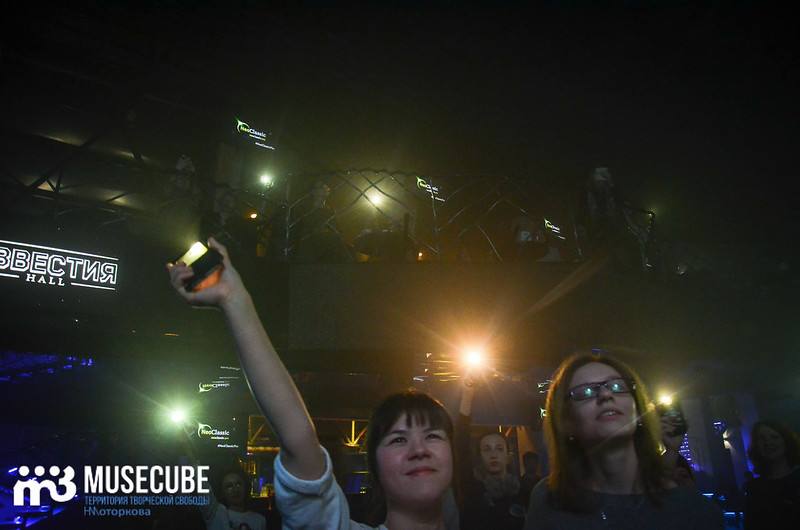 неоклассика дмитрий янковский зрители 10.03.19-030