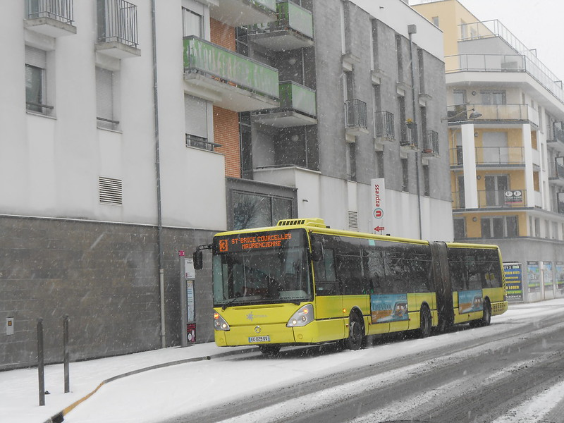 Reims bus 32964627208_2b898957a9_c