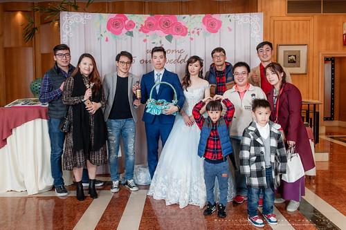 peach-20181230-wedding-1333 | by 桃子先生