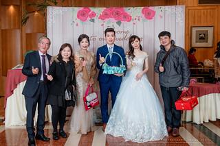 peach-20181230-wedding-1284 | by 桃子先生