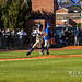 University of Memphis Baseball