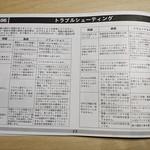 ATOTO カーナビ 開封 (33)