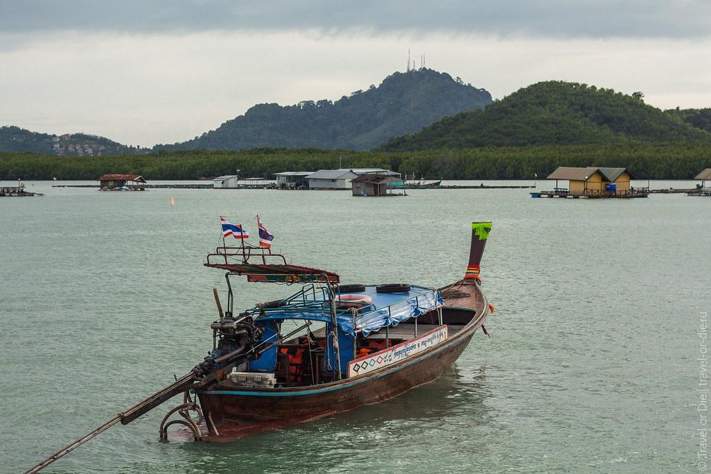 Coconut-Island-Phuket-canon-1123