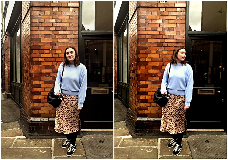 outfit8april