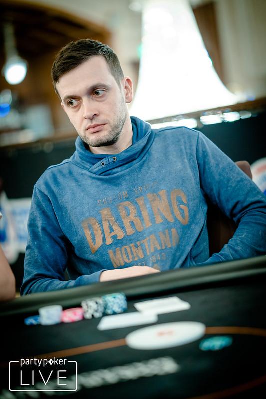 Играть в рулетку на рубли