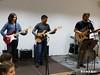 Gitarra Entzunaldia