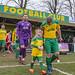 Hitchin Town 2-1 Stourbridge