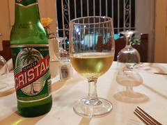 Cuba Restaurant Gastronomy Bayamo © Kuba Gastronomie Große Antillen ©
