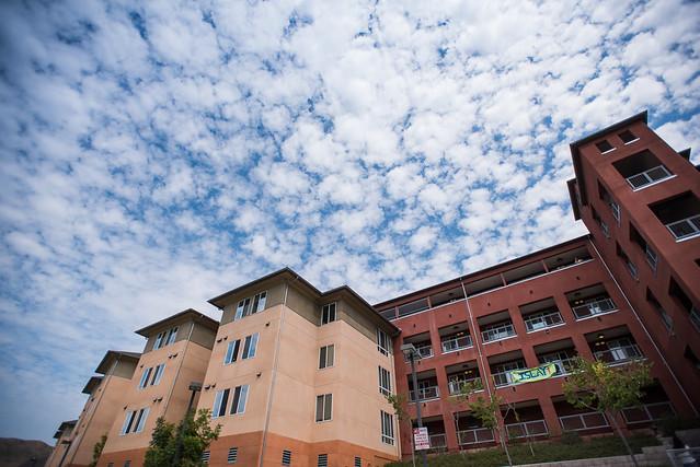 Cerro Vista Apartments