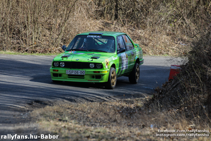 RallyFans.hu-18209