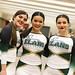 Sélection Cheerleading