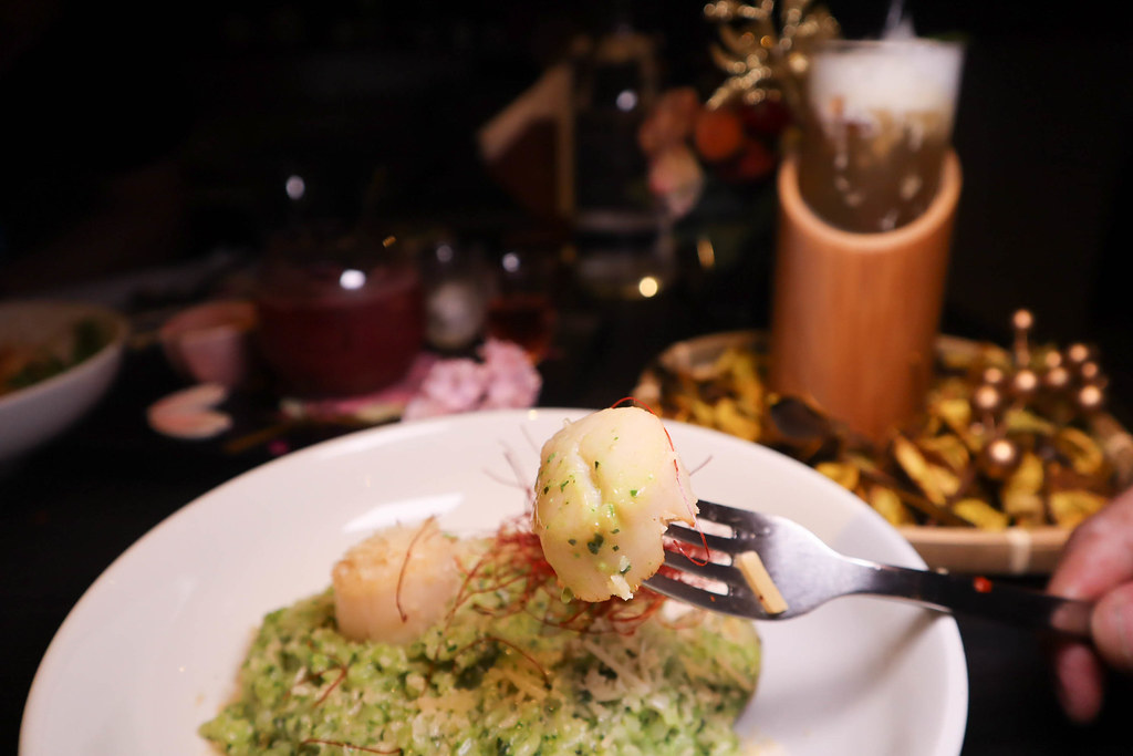 Elfin Restaurant & Lounge (79)