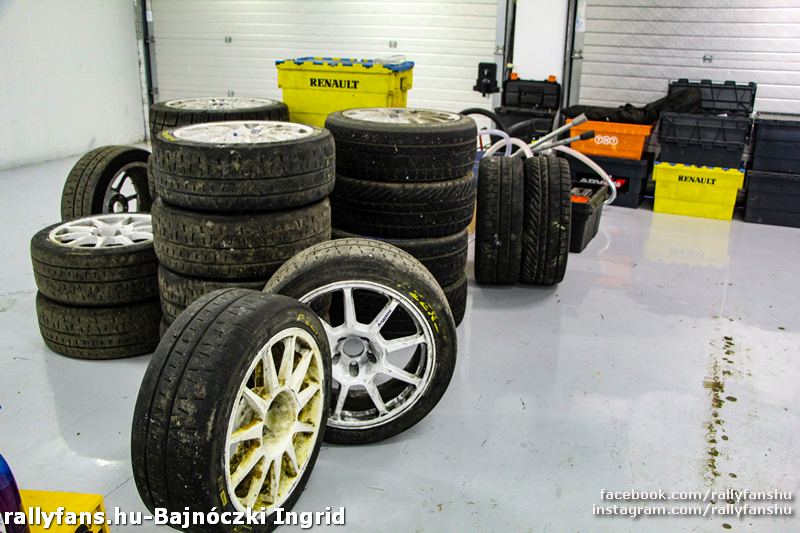 RallyFans.hu-17654