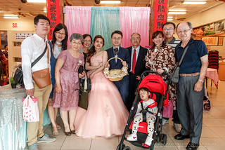 peach-20181118-wedding-723 | by 桃子先生