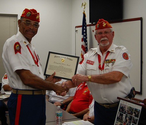 2019 01 15 MCL Meeting (36) | by Marine Corps League of South Lake Florida