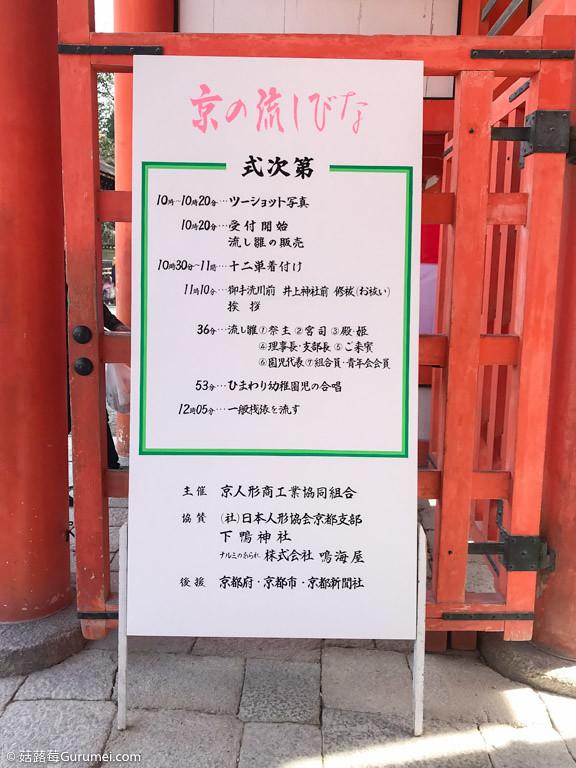 打工度假-京都生活-女兒節-073