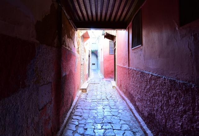 Meknès, January 2019 D810 134