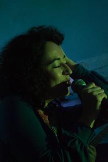 Gabriela Bernal | Tus Infinitas Formas | by Music Blitz!