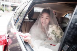 peach-20190309-wedding-190 | by 桃子先生