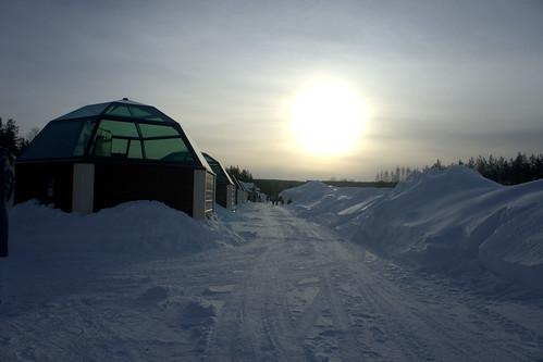 geo:lat=6663842710 geo:lon=2534498790 geotagged sinettä lapland finlandia fin