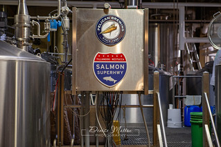Pelican Brewing | by niseag03