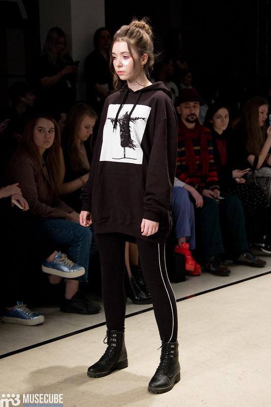 fashiontime_designers_051