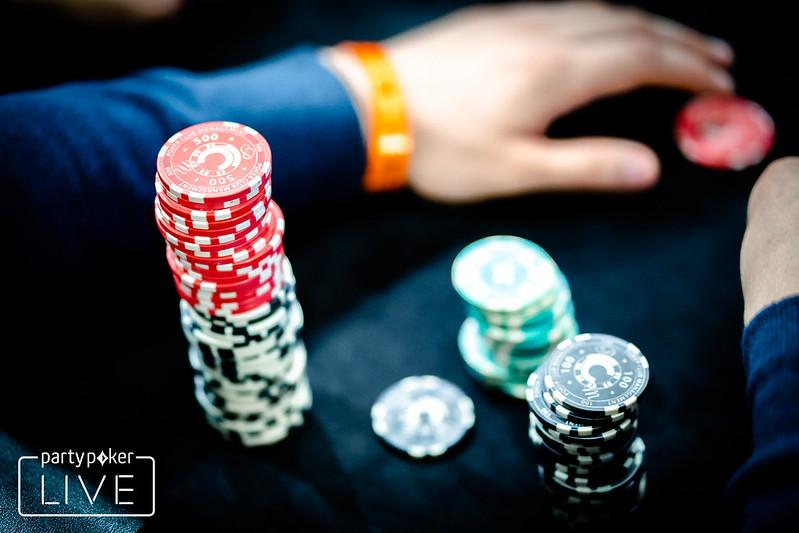 Игровые аппараты онлайн казино