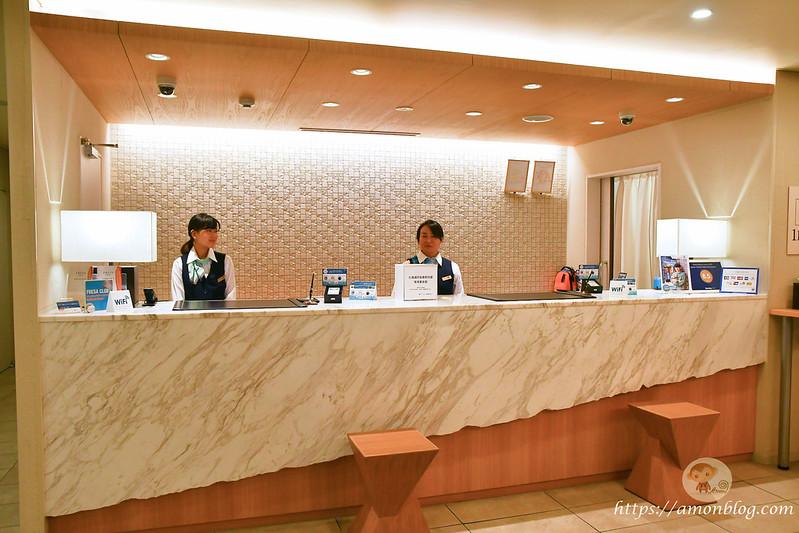 相鐵fresa inn京都八条口-9