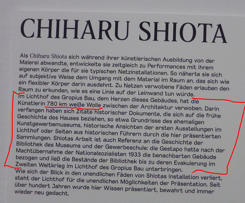 Shiota 01