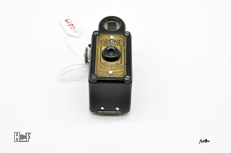 _DSC8941 Coronet Midget - Black