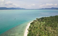 Rang-Yai-Island-Phuket-mavic-0946