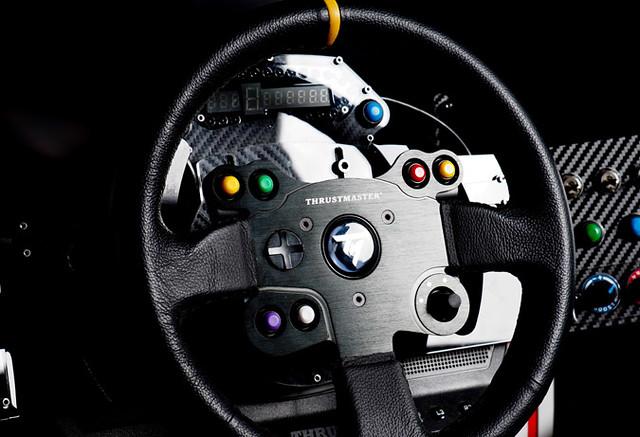 simulador-carreras-simbase327