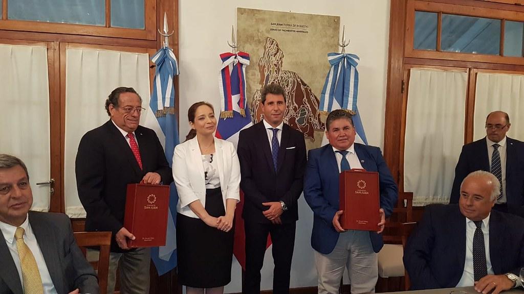 2019-02-19 PRENSA:  Visita de la Intendenta de Coquimbo