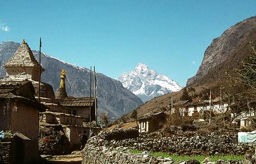 Everest_0069.jpg