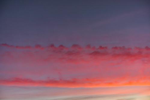 america california cloud jfflickr photosbydavid postedonfbipc postedonflickr redding shastacounty sky sunrirse unitedstates usa unitedstatesofamerica