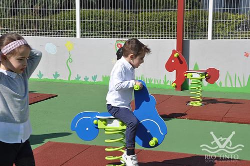 2019_03_16 - OP 2017 - Inauguração do Parque Infantil do Corim (98)